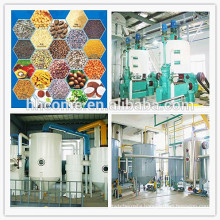 Oil Processing Machine, Oilseed Pretreatment,Oil Pressing,Oil Solvent Extraction,Oil Refining Equipment ,Biological Engineering