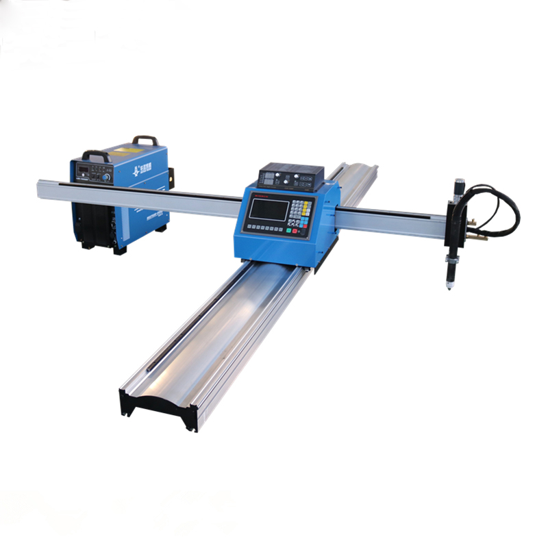 1325-working-area-portable-cnc-plasma-