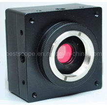 Bestscope Buc3b-130c Industrial Digital Cameras