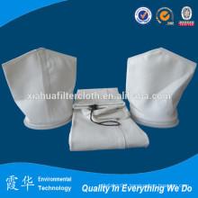 PE nylon mesh filter bag for liquid filter