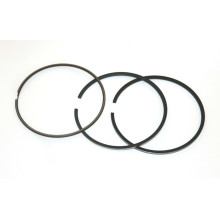 CDC Truck engine piston ring
