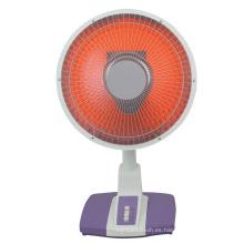 2015 Calentador de ventilador de venta caliente (HF-C3F)