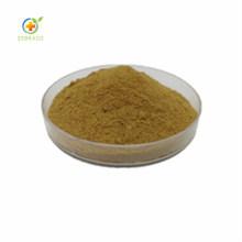 Free Sample Kelp Extract Powder