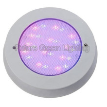LED Pool Light (FG-UWL236 * 36-12W / 24W / 36W)