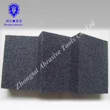 Factory Price Sale Flexible Sanding Sponge for polishing car sand block