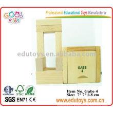 educational toys wooden toys preschool toys teaching aids gabe