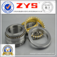 Double Direction Thrust Angular Contact Ball Bearing 234418/M