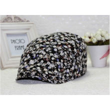 Custom Fashion Ivy Cap Wholesale
