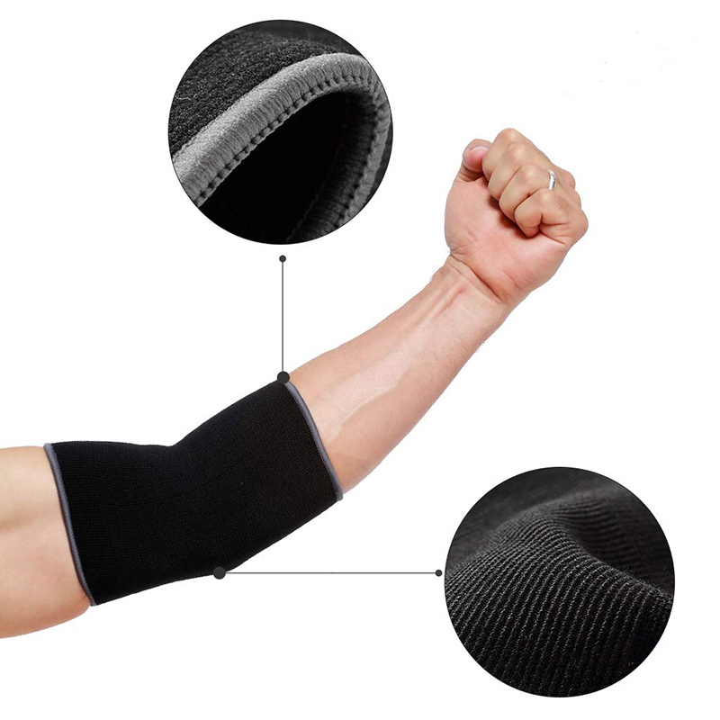 Athletic Elbow Support