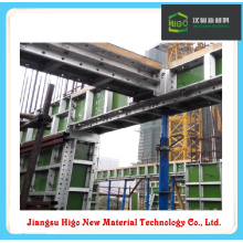 New Steel Formwork for Sale (LTX364)