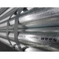SeAH steel pipes 21.0-219.1 to API, BS, JIS, KS, DIN..or carbon steel pipe, OCTG pipe, oil pipe, gas pipe