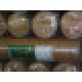 PVC Coated Anti-Corrosion Heaxgonal Wire Mesh