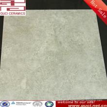 china supplier anti -slip 60x60 porcelain tile