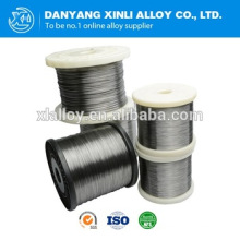 Hot Selling Jp / Jn Thermocouple Bare Wire Type J