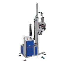 Double Glazed Making Machine Desiccant Filling Machine