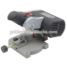 "GOLDENTOOL 2 ""50 milímetros 120w Multi-Purpose Cortando ferramenta de artesanato de energia elétrica GW8052"