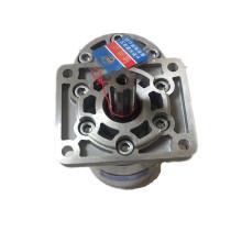 gear pump CBN-F63-BFH hydraulic pump