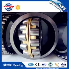 Roller Bearing Size 90*160*40mm Semri Bearing (22218)