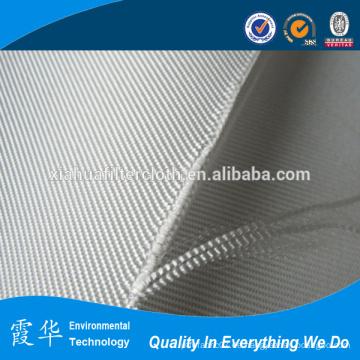PP-Filtertuch für Filterpresse Qualitätswahl
