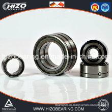 Rodamiento de rodillos ordinario / rodamiento de rodillos cilíndricos (NU2232M)