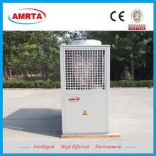 Tipo de gabinete máquina de inyección máquina de refrigeración modular