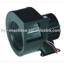Aluminium band Heater for extruder and blow molding