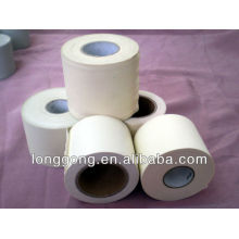 High quality colorful PVC pipe wrapping tape for air conditioning