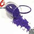PVC Purple wire masterbatch