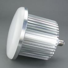 LED Global Bulbs Ampoule LED Lgl6270 70W