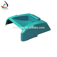 Vac formed/plastic products,plastic tray