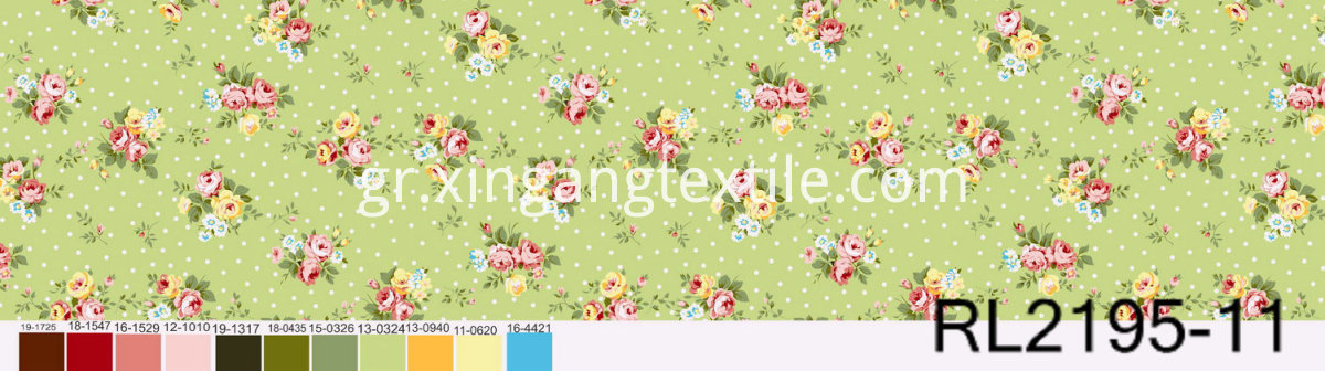 CHANGXING XINGANG TEXTILE CO LTD (22)