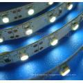 30SMD 5050 LED Strip