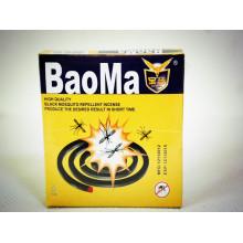 Spray anti-moustique Baoma