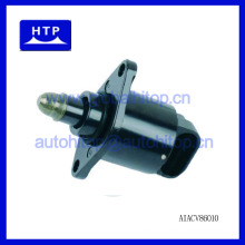 Idle Control Valve Iacv for Fiat siena for palio for VW for golf for fiat tempra D5184