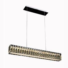 restoration hardware lighting ceiling chandelier for bedroom