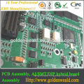 12v battery charger pcb board with 2layer bga smps pcb assembly