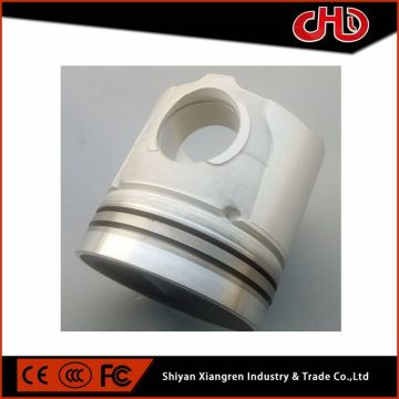 Genuine Cummins Diesel Engine Piston 3631244