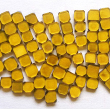 Mono-crystal synthetic diamond with great quality for MMC materials