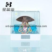 Design Perfume Perfume Floral