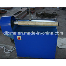 Paper Sleeve Core Slitting Cutting Machine for Easy Operate