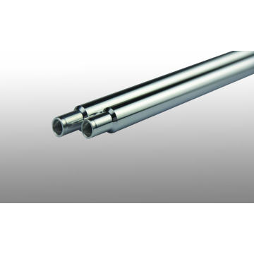 Серия 3000 Extrusion OPC Drum Tube