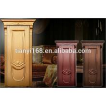 APL-308 Стеарат цинка для деревянного покрытия