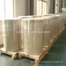 Aluminiumblech, Aluminiumspule 6061 T6