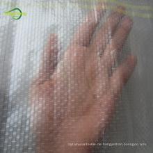 Gewächshausbezug aus gewebtem Stoff mit 200 Mikron