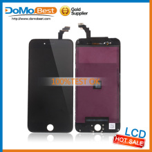 OEM lcd screen for iphone digitizer replacement