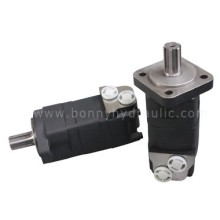Danfoss OMS series orbit hydraulic motor BM5