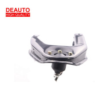 S47P-34-260A Front Left Upper Control Arm for Japanese cars