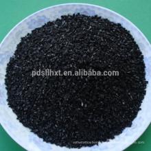 iodine 1000-1200 granular 8X30 mesh coal granular activated carbon price per Ton