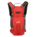 Outdoors sports cycling backpack