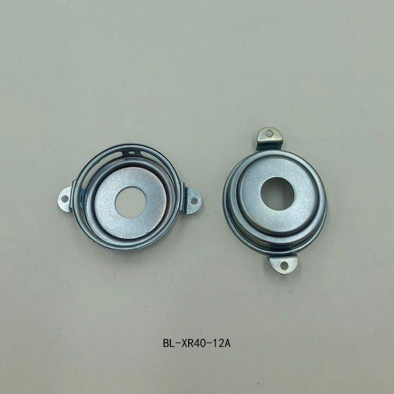 Multimedia Speaker Small Bracket